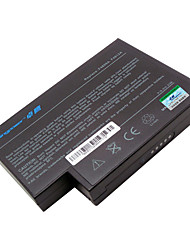 Battery for HP  4000 5000 XT1 XT2 XT3 XT5 XT