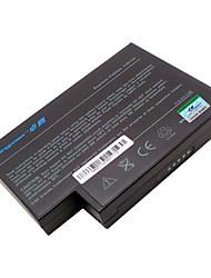 bateria para hp 4000 5000 XT1 xt2 xt3 XT5 xt