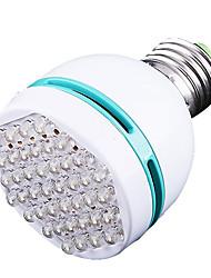 3W LED Light Bulb with Screw Head - Energy Saving