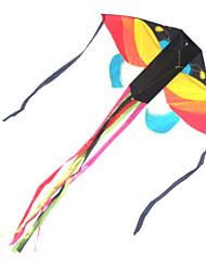 nylon tecido frpstructure kite - polvo