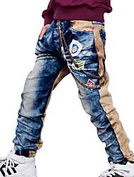Big Boy Jeans Pants