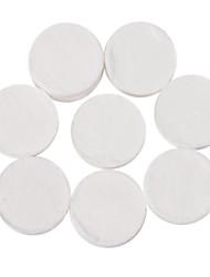 10шт набор домашнего бумаги сжатие маски