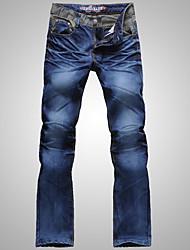Men's Leisure Jeans