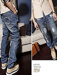 Skinny Boys Jeans