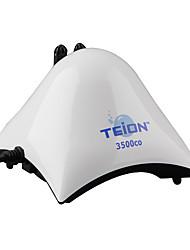 Teion 3500co Low-noise Aquarium Air Pump (Up to 228L, 220V, 3.3W)