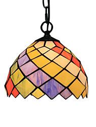 Luzes Pingente Estilo Mini - Sala de Estar / Sala de Jantar