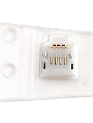 módulo de backlight para PSP 2000