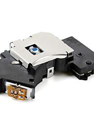 substituição 802 módulo da unidade laser para PS2 Slim