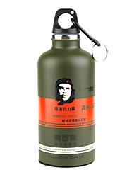 Sport Bottle(350ML/550ML/750ML)