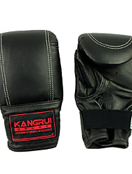 Physical Game Normal Boxing Gloves 10oz (Average Size)