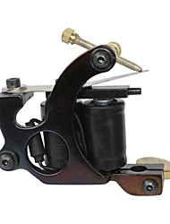 High Quality Fashion Design Tattoo Machine Liner and Shader