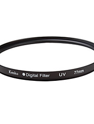Kenko Optical UV Filter 77mm
