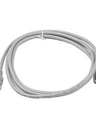 câble réseau ethernet (1.5m) (couleur aléatoire)