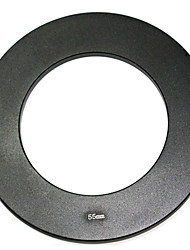 55mm Adapter Ring for Cokin P Series
