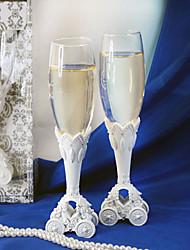 сказка тренер свадьба тост флейты