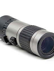 15-50X50 mm Monocular General use