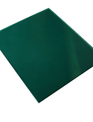 Green Filter for Cokin P Series