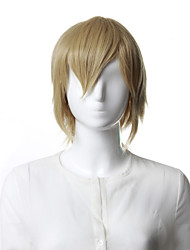 0-Style-ACE Cosplay Wig