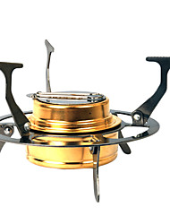 Alcohol Stove(Pedestal,Alcohol stove)