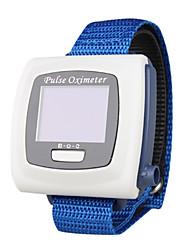 CMS50F Finger-Pulsoximeter