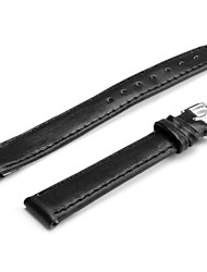 Men's Women's Watch Bands leather #(0.012) #(0.2) Watch Accessories