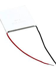 170W Watt Peltier Cooler(Thermoelectric Cooler and Heater)