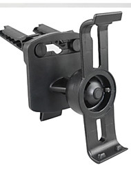 Air Vent Car Mount Holder For Garmin nuvi 11xx/12xx/13xx