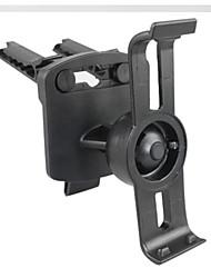 вентиляционное отверстие автомобиля держатель для Garmin Nuvi 11xx 12xx / 13xx /