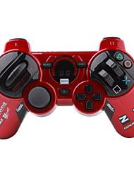 Mando de Carreras de PS3