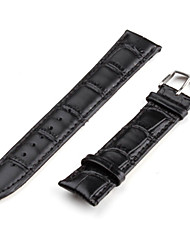 Da uomo / Da donna Cinturini Pelle #(0.01)Watches Repair Kits#(0.5)