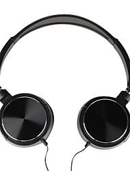 Новые высококачественные динамические наушники MP3