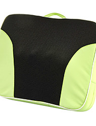 Car Charge Full Body Multifunctional Massage Pad