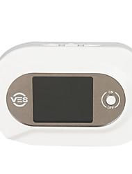 CMS-VE Visual Electronic Stethoscope