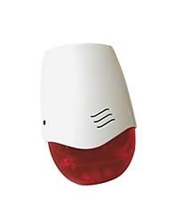 Sirena Wireless Indoor