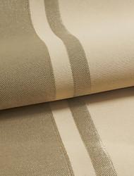 "Neoclassical Floral / Botanical Rayon Print Fabric (Fabric Weight-Medium) - Width=110"" (280 cm)"