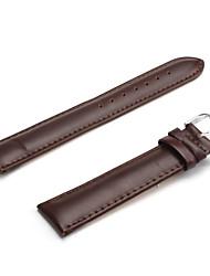 Da uomo / Da donna Cinturini Pelle #(0.014)Watches Repair Kits#(0.2)