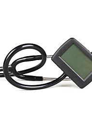CMS-M Multi-functional Visual Stethoscope