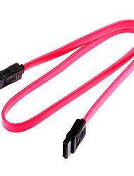 sata câble