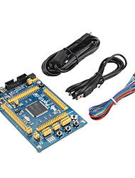 STM32 MCU ARM Cortex-M3 STM32F103ZET6 Development Board