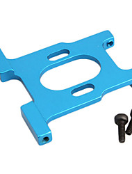 Mystery Motor mount for 450V2 RC Helicopter