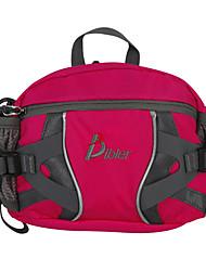 Bolsa de cintura com poliamida Full Length 126cm Shoulder Strap-(5 cores)