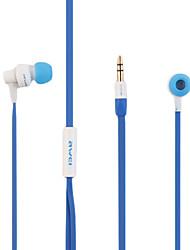 haute couture écouteurs intra-auriculaires de qualité