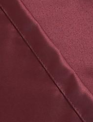 "Modern Solid Rayon Fabric (Fabric Weight-Medium) - Width=110"" (280 cm)"