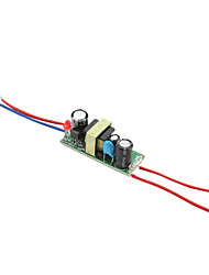 Switching Power Supply Board Module (5V 600mA)