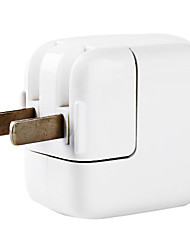 Chargeur USB de l'adaptateur secteur pour iPad 2 iphone air 6 iPhone 6 plus iphone 5s / 5 Mini iPad 3/2/1 ipad air
