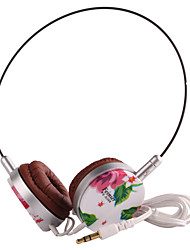 Multi-media Full Size Headphones FE-S851