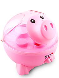 Schand Pig Humidifier