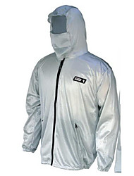 Go.to.do- Outdoor Fishing Sun-Resistant Long-Sleeve Hoody