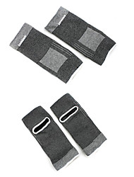 Ankle Protective Gear (1 pair)