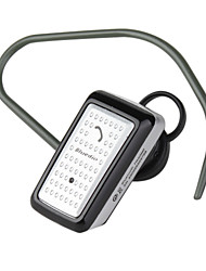 Bluedio Bluetooth Headset Mini 5230